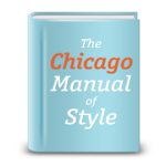 Chicago Citation Style