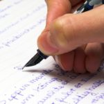 Critical Essay – Essay Types