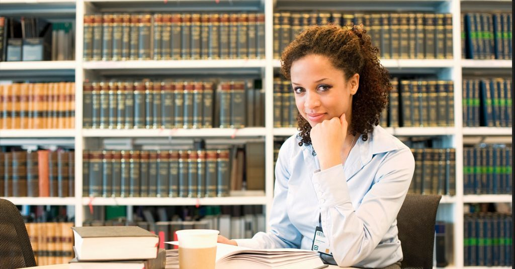 Law Essay Writing UK Service
