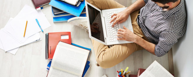 2 Essay Tips for MBA in Business Schools